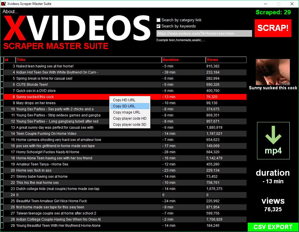 Xviedos.com